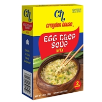Manischewitz Croyden House Egg Drop Soup Mix